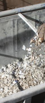 chamota-de-porcelana-reutilizada-en-ceramica-sanitaria.1045 (1)