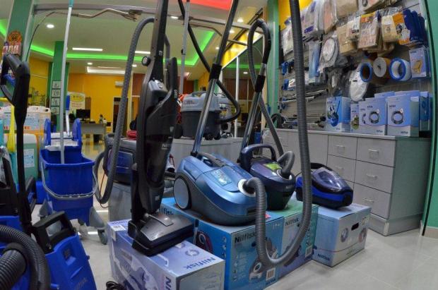 jabones-detergentes-y-articulos-de-limpieza.541