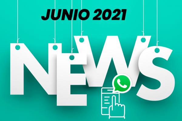 NEWS-JUN